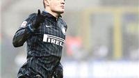 Đối thoại Mateo Kovacic: 'Tôi ở lại để làm Pirlo của Inter'