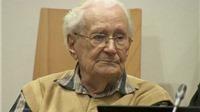 Đức kết án tù cựu sĩ quan Đức Quốc xã đồng lõa giết 30 vạn người