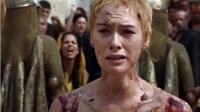 Càng tranh cãi về bạo hành, 'Game of Thrones' càng càn quét đề cử Emmy