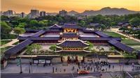 Hàn Quốc: Biến cố cung thành khách sạn hạng sang gây tranh cãi kịch liệt