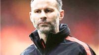 13 'Quỷ đỏ' rời bầy sau khi Sir Alex Ferguson giải nghệ