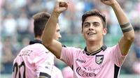 Juventus trẻ hóa: Chu kỳ chiến thắng mới phải bắt đầu từ đây!