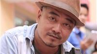 ĐD Nguyễn Quốc Duy & phim 'Kungfu phở': Các pha hành động bằng đũa, tô, cọng phở…