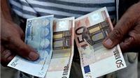 Hy Lạp tăng VAT lên 23%, mở lại ngân hàng