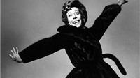 'Thiên tài hài hước' Carol Burnett được đồng nghiệp vinh danh trọn đời