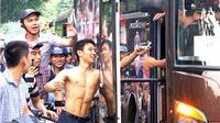 Man City du đấu Việt Nam: Làm thương hiệu bóng đá khó hơn showbiz