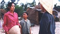 Chuyện những người dịch và lồng tiếng phim nước ngoài
