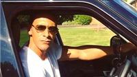 Rio Ferdinand hát 'Please don't go' để giữ chân De Gea
