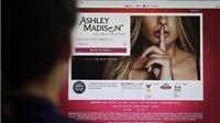 'Tan cửa nát nhà' vì trang web cổ súy ngoại tình