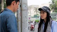 Đạo diễn Đỗ Thành An: Không làm phim 'ăn theo' vụ thảm sát Bình Phước