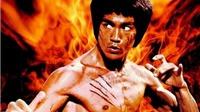 Các sao võ thuật 'nổi' nhất Trung Quốc: Lý Tiểu Long chưa phải là số một