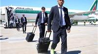 Bayern Munich mua Vidal: Mảnh ghép cuối cùng của Guardiola