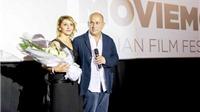 Thị trường điện ảnh Việt: 'Mồi ngon' cho Hollywood