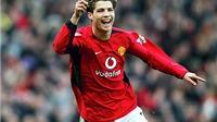 CẬP NHẬT tin sáng 24/7: Man United hỏi mua Ronaldo. Real giữ Ramos và Benzema