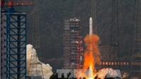 Trung Quốc thử thành công hệ thống năng lượng tên lửa Trường Chinh 5