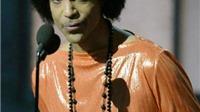 Prince chuẩn bị ra album 'siêu thử nghiệm' mới