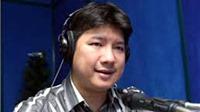 BLV Vũ Quang Huy: Hãy chào đón Man City bằng tất cả đam mê