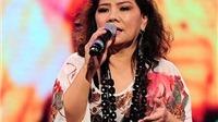 'Mang âm nhạc đến bệnh viện' tổ chức cầu truyền hình trực tiếp