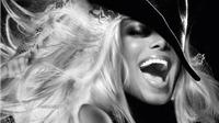 Janet Jackson phát hành video mới, tưởng nhớ anh trai quá cố