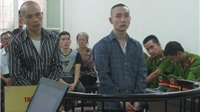 Xét xử nhóm côn đồ dùng súng giải quyết tranh chấp ở Long Biên, Hà Nội