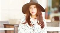 Trương Ngọc Ánh tuyển diễn viên phim 'Truy sát'