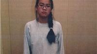 Chuyện buồn về cô con gái 'vàng' gốc Việt thuê sát thủ giết bố mẹ
