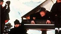 50 năm phim 'Help!' của The Beatles