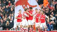 21h00 ngày 2/8,  Arsenal - Chelsea: Vì danh dự, Arsenal phải thắng!