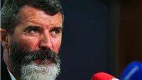 Miệng lưỡi Roy Keane: Chửi Alex Ferguson, chửi Jose Mourinho, chửi Man United, chỉ bênh... David Moyes