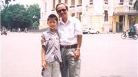 Chuyện chưa biết về Quán quân 'Vietnam Idol' Nguyễn Trọng Hiếu: Tấm lòng nhân ái của cậu bé Việt kiều