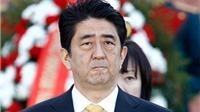 Nhật Bản nổi cáu, đòi Mỹ giải trình về tin thủ tướng bị do thám