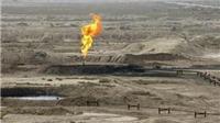 Iran nóng lòng 'đổ thêm' 500.000 thùng dầu mỗi ngày ra thế giới