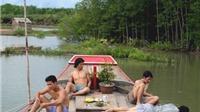 Điện ảnh Việt nửa cuối 2015: 'Dài cổ' đợi những phim thực sự… điện ảnh