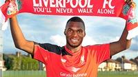 Liverpool: Mua nhiều rồi lại... vứt đi?
