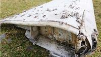 Thủ tướng Australia lạc quan về kết quả tìm kiếm MH370