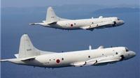 """Trung Quốc 'khuyên' Nhật Bản không nên """"đấu vật"""" với mình"""