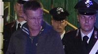 Tay chân của 'bố già' bất ngờ 'tố' thị trưởng Rome bảo kê cho mafia