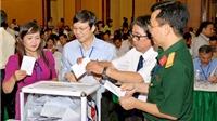 Đại hội X Hội Nhà báo Việt Nam: Vẫn 'nóng' chuyện mạng xã hội