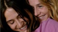 Thế giới nên chấp nhận phim đồng tính nữ chân thực như 'Summertime'
