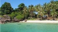 144.000 tỷ đồng 'đổ' vào Phú Quốc: Cạnh tranh với Phuket, Bali...