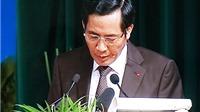 Ông Thuận Hữu đắc cử Chủ tịch Hội Nhà báo Việt Nam