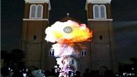 Kỷ niệm 70 năm thảm họa bom nguyên tử, Nhật Bản trình nghị quyết mới về vũ khí hạt nhân