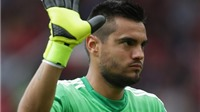 CHÙM ẢNH: Tân binh tưng bừng ra mắt trong ngày khai màn Premier League