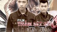Vụ thảm sát Bình Phước trên YouTube: 'Phim' câu view vô nhân tính!