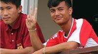 Hà Nội sắp có thêm đại diện ở V-League, Hải Dương vô địch giải Nhi đồng toàn quốc