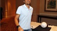 Luis Enrique: 'Barca thiếu Neymar cũng chẳng sao'