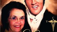 Y tá riêng của Elvis Presley viết sách kể bí mật về Vua rock