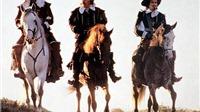 Các kỵ sĩ châu Âu sẽ 'quất ngựa' 4.000km theo dấu chân chàng ngự lâm D'Artagnan