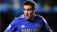 CHUYỂN NHƯỢNG 13/8: Sao Chelsea chính thức chuyển tới Southampton. Llorente đồng ý đến Sevilla