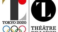 Quyết không đổi logo Olympic Tokyo 2020 bất chấp cáo buộc 'đạo' ý tưởng